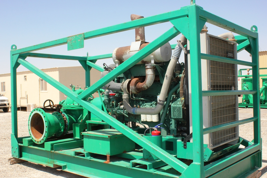 Chilled Water Systems 02.JPG