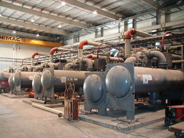 Chilled Water Systems 04.jpg