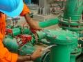 Lube Oil Flushing 02.jpg