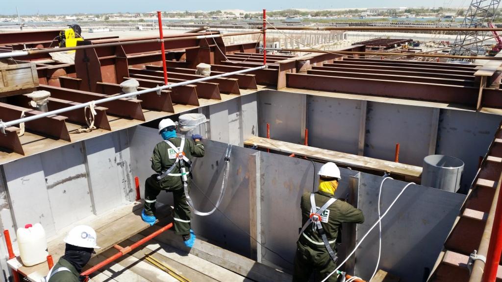 Evaporator Chem Clng01.jpg