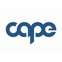 Cape East Ltd.