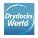 Dry Dock World