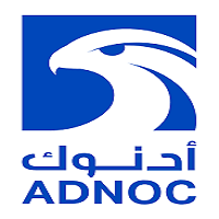 ADNOC GROUP OF COMPANIES