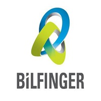 Bilfinger Babcock