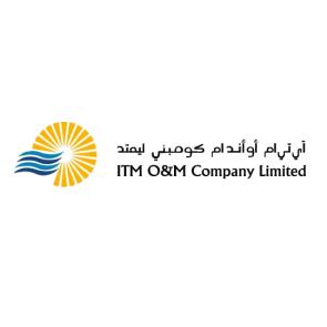 ITM O&M Company Ltd.
