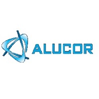 ALUCOR Limited