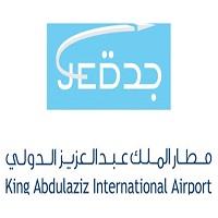KAIA, Jeddah
