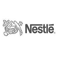 Nestle Dubai