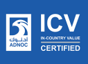 AA news and events-3 ICV Certified