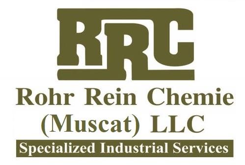 Rohr Rein Chemie (Muscat) LLC